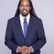 Cannabis Spotlight: Erik Range, Chairman of the Board for Minorities For Medical Marijuana, Inc.
