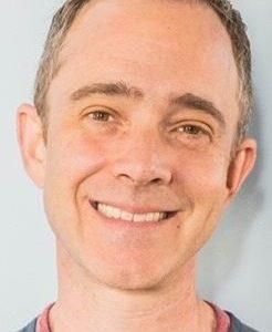 Cannabis Spotlight: Joshua Hoffman, Chief Education Officer of PūrWell