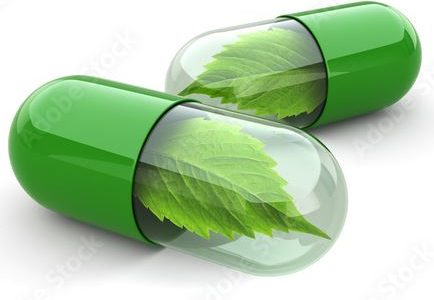 Medical Cannabis and Cancer: Caution Urged as Studies Continue