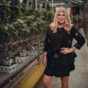 Cannabis Spotlight: Durée Ross of Durée & Company