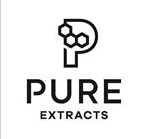 Pure Extracts Commencing Build-Out of Extraction Facility in Michigan