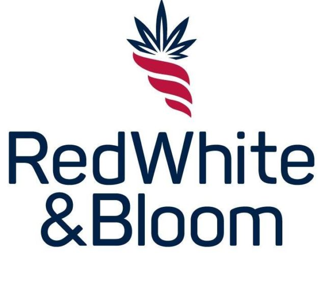 Red White & Bloom Completes Platinum Vape Management Transition, Reduces US$12.5 Million of Liabilities