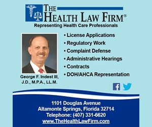 The Health Law