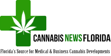 Cannabis News for Florda